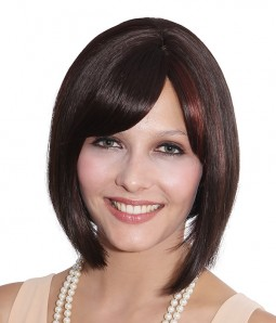Jenna Synthetic Wig