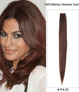 16 inch hair extensions clip in choice image hair extension shop 16 inch clip in hair extensions at uniwigs 16 piano color virgin remy human hair pmusecretfo Image collections