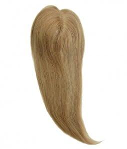 Kitty Remy Human Hair Top Hair piece