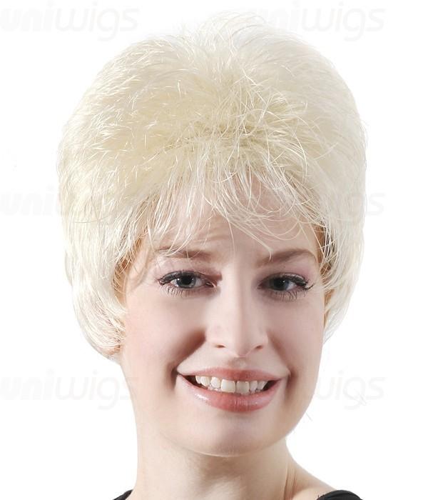 Zara Lace Wigs 100