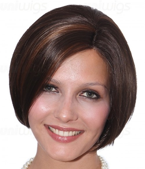 Wendy Synthetic Lace Front Wig