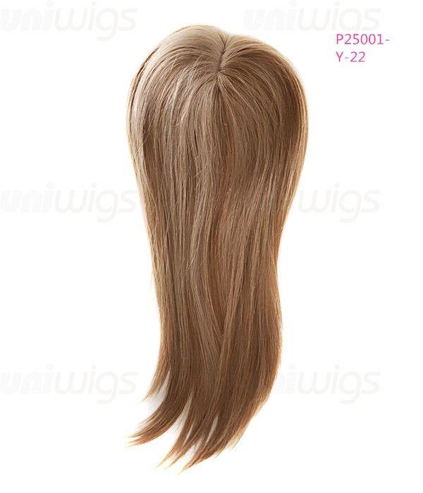 Claire Hair Topper Uniwigs Uniwigs 174 Official Site