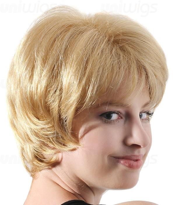 Lace Wigs London 97