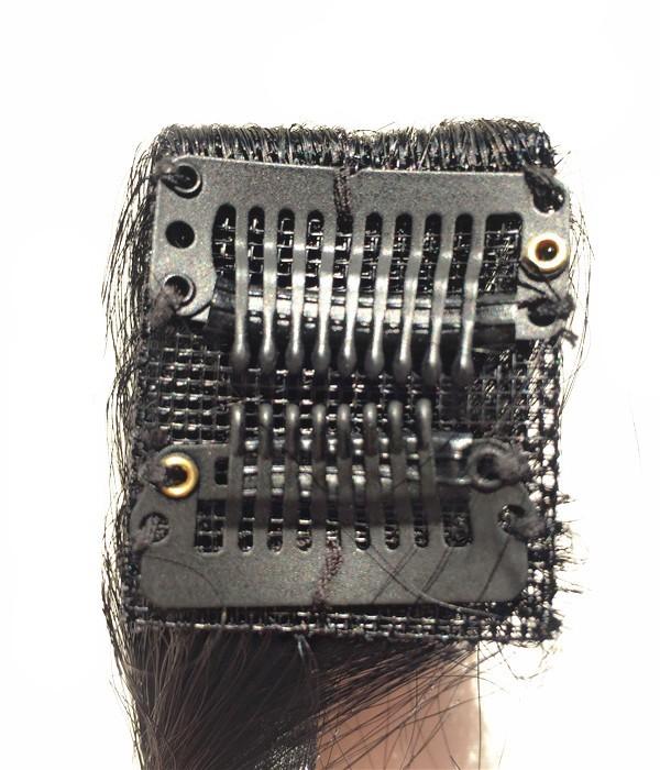 Anita No Track Clip In Hair Piece Uniwigs Official Site