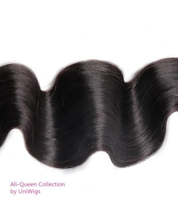 Virgin Remy Hair Weft 71