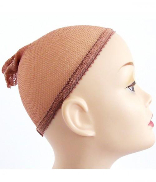 Wig Cap/Beige