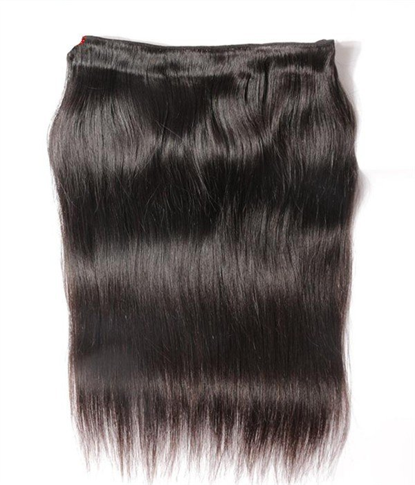 Virgin Remy Hair Weft 53