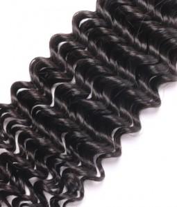 Shop virgin indian hair weave at uniwigs 6a unprocessed deep curly indian virgin remy hair 3pcs lot hair weave pmusecretfo Choice Image
