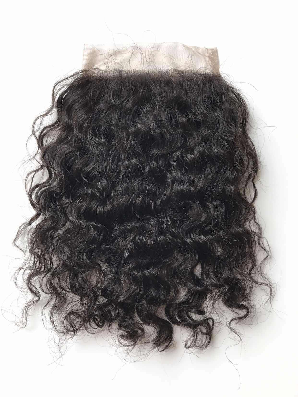 Hair Toppers Human Hair Toppers For Thinning Hair Uniwigs