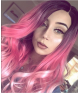 Uniwigs Jessica Synthetic Lace Front Wig