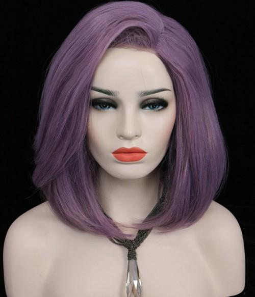 Black Swan - Ash Purple