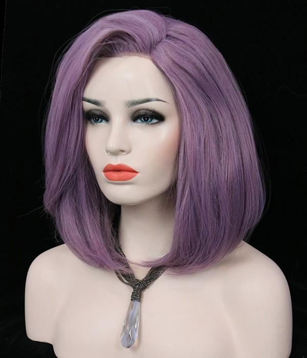 Black Swan Ash Purple Uniwigs 174 Official Site