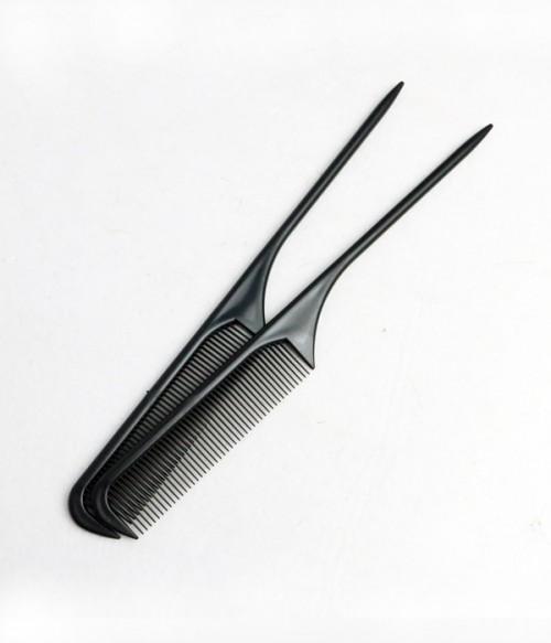 Rat Tail Comb