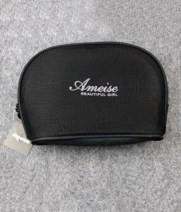 Breathable Cosmetic bag