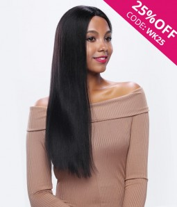 Chloe- Remy Human Hair Lace Wig