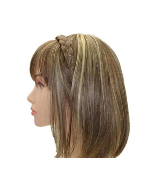 Uniwigs Hair Braids