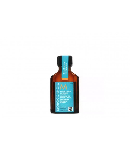 Moroccan Oil Treatment ( US ORDERS ONLY)