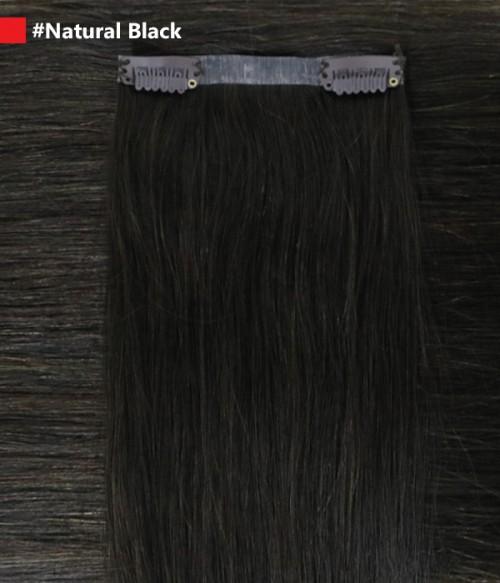 Natural Black| Natural Black browish black