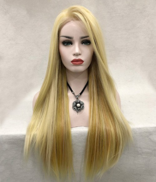Goldilocks - Straight Version