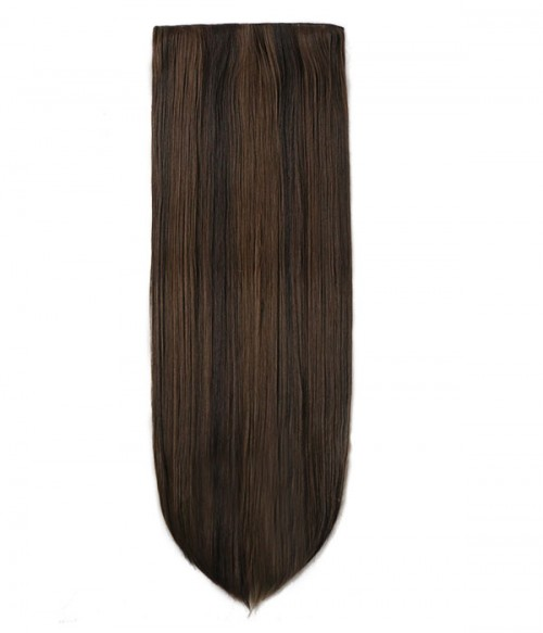H246 – Medium Brown Blend
