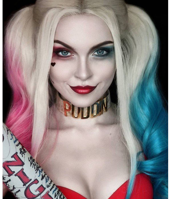 harleen-synthetic-lace-front-wig.jpg
