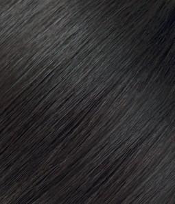 Human Hair Color Hair Sample