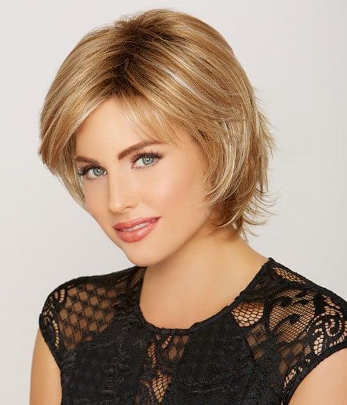 Lisa Synthetic Wig