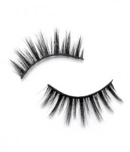 5-pack of Chicago Eyelashes