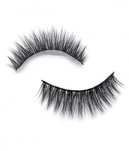 5-pack of New York Eyelashes