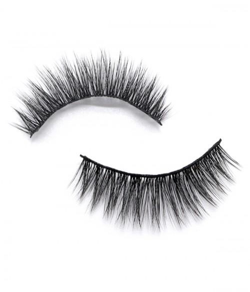 5-pack of New York Eyelashes