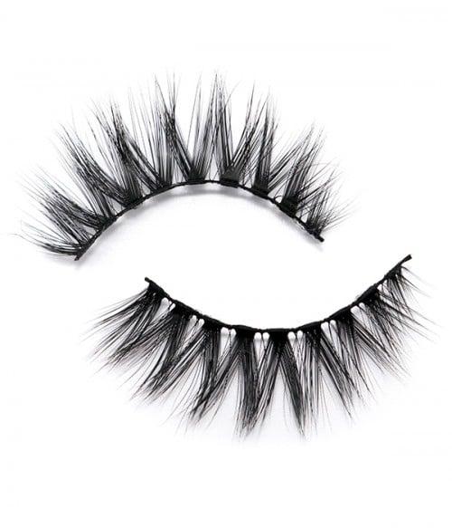 5-pack of Los Angeles Eyelashes