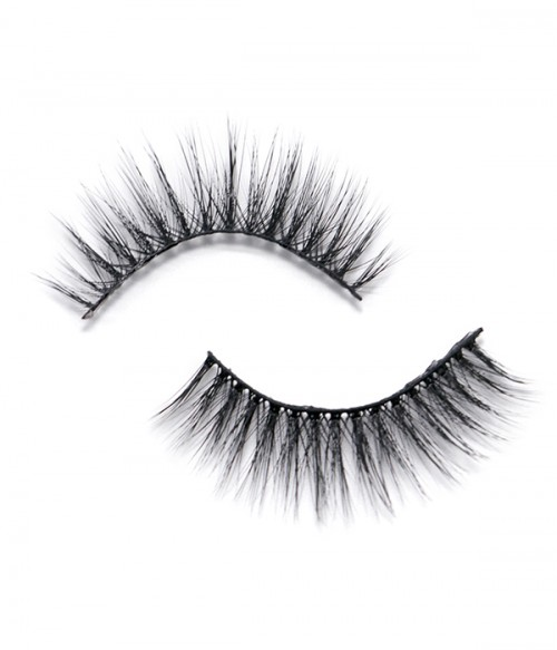 5-pack of London Eyelashes