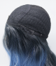 Limited Exclusive Synthetic Wig