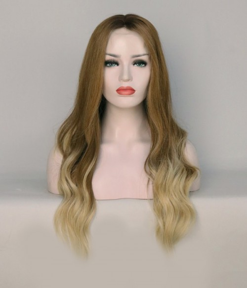 """Custom Inspiration 