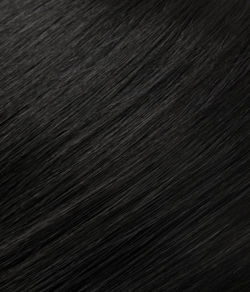 G-1B - Off Black | Darker Black (A slight shade lighter than Jet Black)