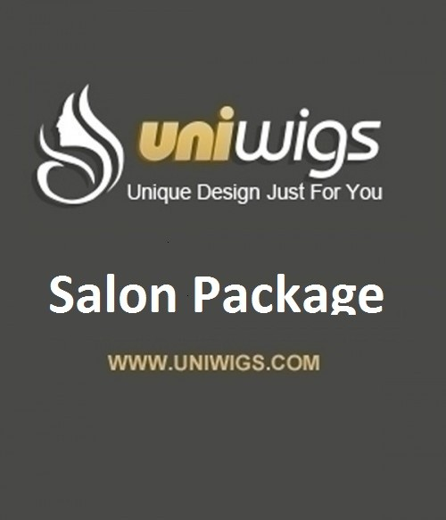 Start Up Package For Hair Extensions 1199