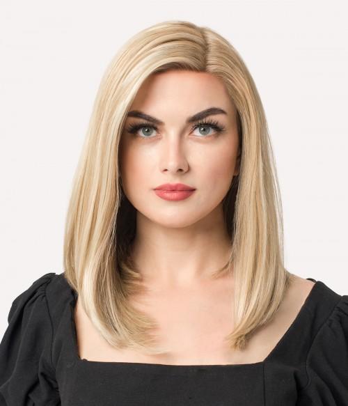 24-28R Sunflower Blonde