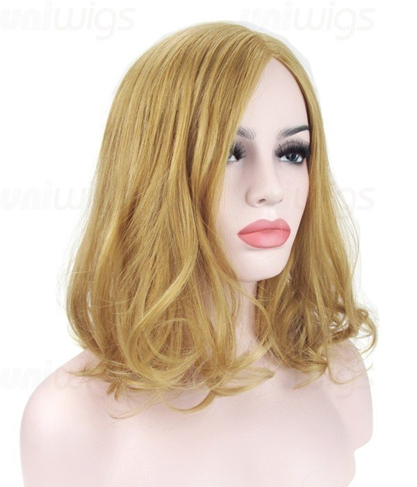 Top Quality Wigs Human Hair 26