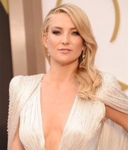 """Custom Kate Hudson 16"""" Wave Indian Remy Human Hair Ombre Full Lace Wig"""