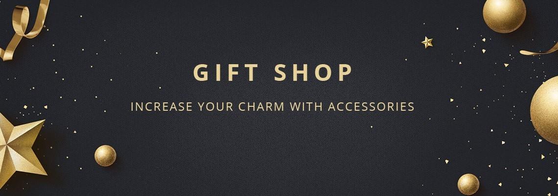 uniwigs gift shop online