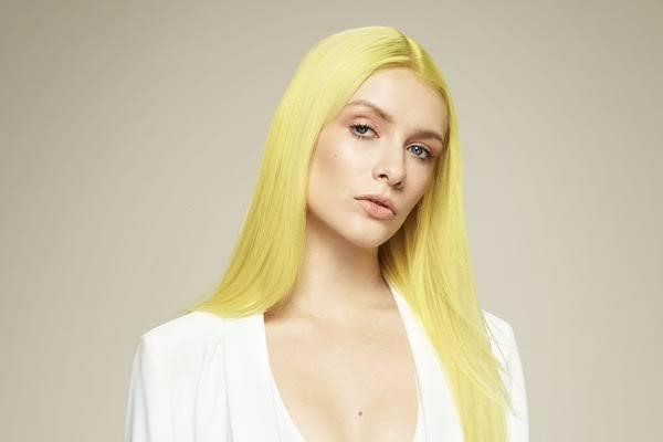 2020 hair color
