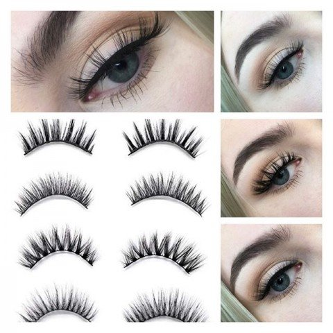 View larger 4-pack Modern City Eyelashes Collection 4-pack Modern City Eyelashes Collection 4-pack Modern City Eyelashes Collection 4-pack Modern City Eyelashes Collection 4-pack Modern City Eyelashes Collection Print 4-pack Modern City Eyelashes Collection