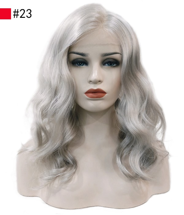 59-hope-wavy-synthetic-hair-topper