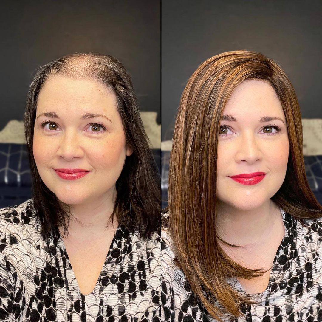 https://www.uniwigs.com/lavivid/43368-holly-lace-part-synthetic-wig-left-part-lace-front.html