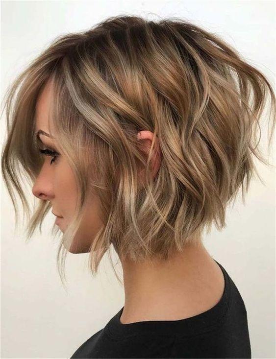 High Fashion Festival Hairstyles This Summer