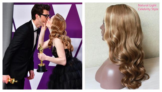 Jaimes Hairstyles