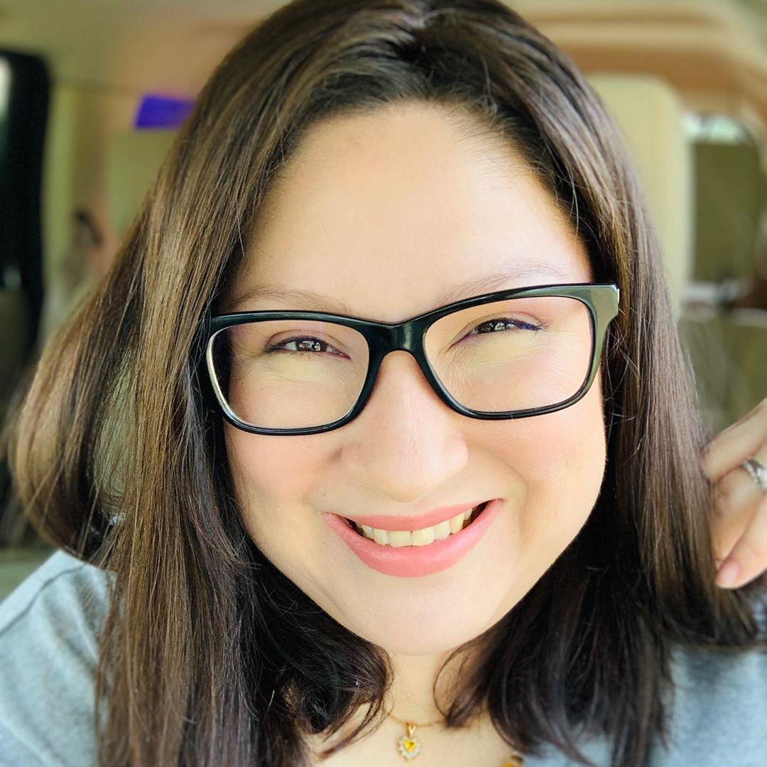 Share My Hair Loss Experience 3