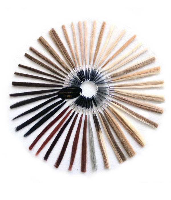 color-chart-human-hair-color-ring