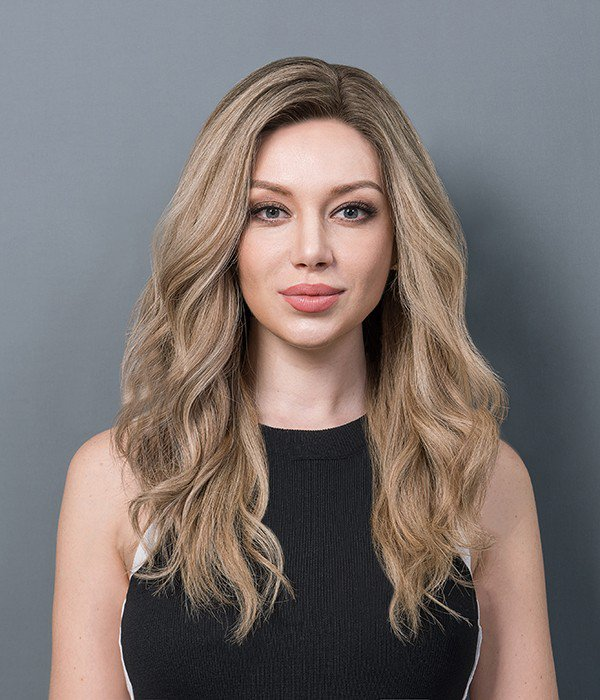 https://www.uniwigs.com/human-hair-wigs/42574-lara-remy-human-hair-lace-wig.html
