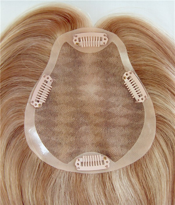pear-remy-human-hair-top-piece